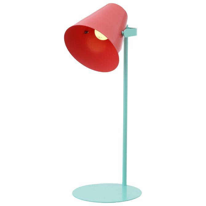 Luminaria-Mesa-Menta-flamingo-Papoula