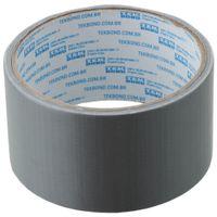 Tekbond-Fita-Adesiva-Silver-48mm-X-5m-Cinza-Tek-Bond