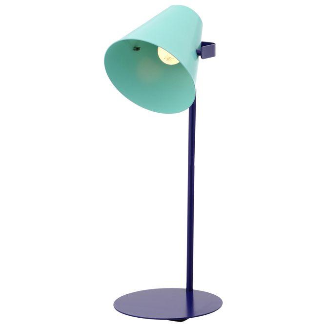 Luminaria-Mesa-Mirtilo-Eletrico-menta-Papoula