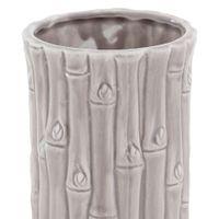 Bamboo-Vaso-15-Cm-Bege-Agua-De-Coco