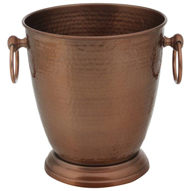 Rustic-Balde-P-gelo-Old-Copper-Agua-De-Coco
