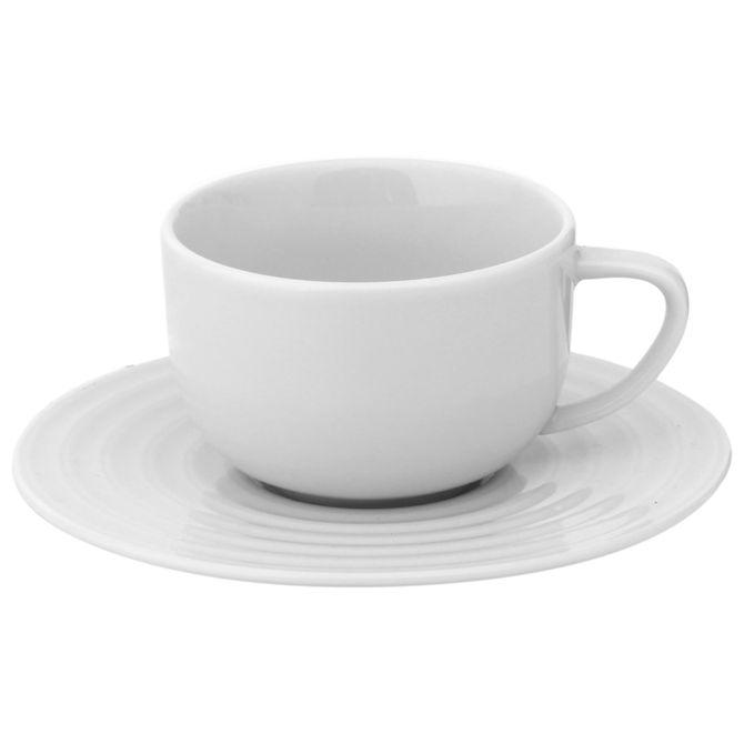 Xicara-Cafe-Branco-Anelli