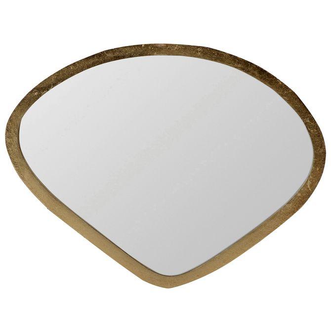 Ganic-Espelho-39-Cm-X-30-Cm-Ouro-Prior