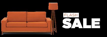 18c3e20172 Todos os produtos - Flash Sale   Tok Stok