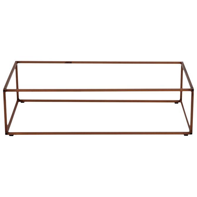 Base-Centro-110x60-Old-Copper-Linnea