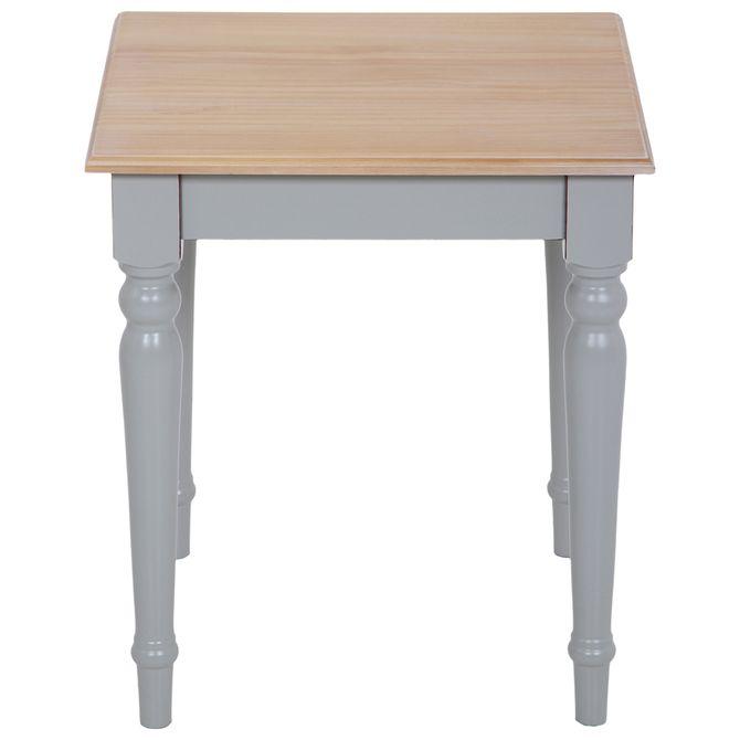 Mesa-Lateral-50x50-Cinza-Provence-patina-Provencal-Louhans