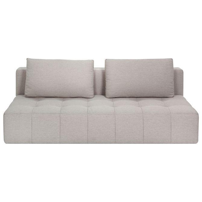 Sofa-cama-3-Lugares-Entrelace-Aveia-Sofo