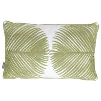 Almofada-30x50cm-Natural-verde-Majesty-Palms