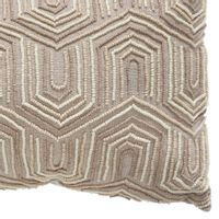 Waves-Almofada-50x30cm-Natural-bege-Sand-Couture