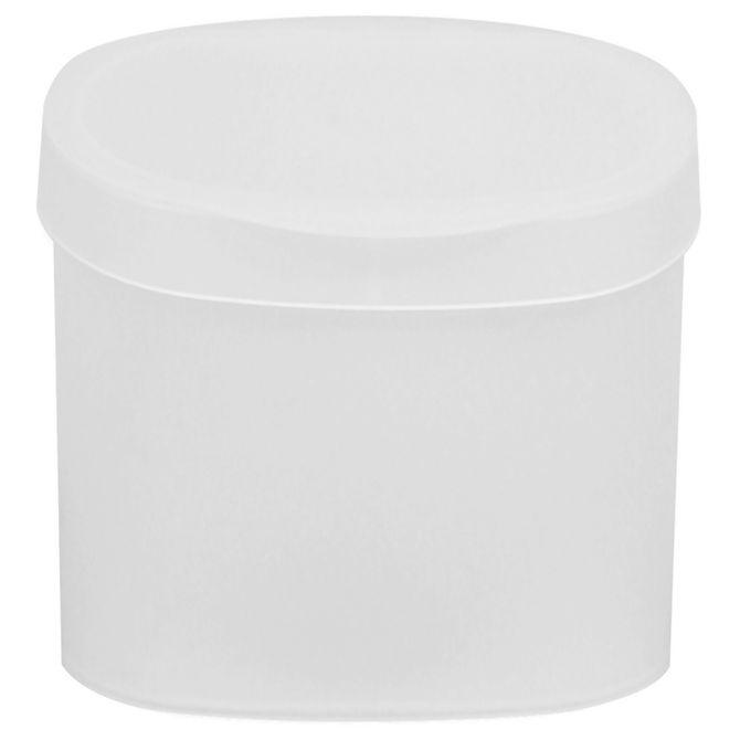 Lixeira-Pia-4-L-Branco-Translucido-Luze