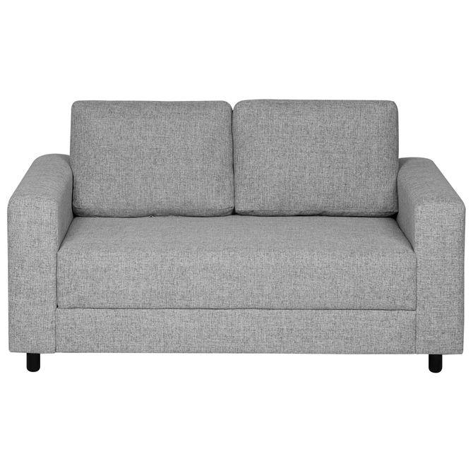 Sofa-2-Lugares-Mescla-Cinza-Claro-Muy