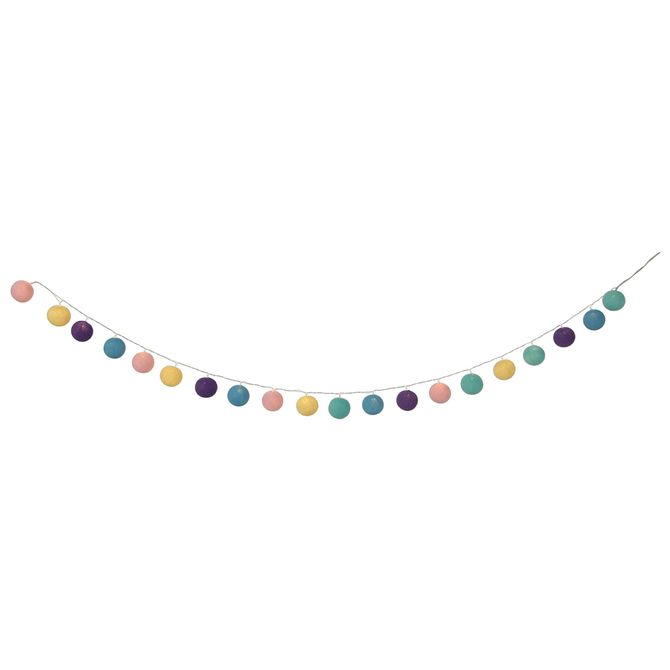 Cordao-Luminoso-20-Leds-127v-Cores-Pasteis-Cottonline