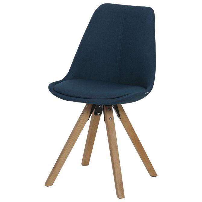 Touch-Cadeira-Natural-ultramarine-Profundo-Sked