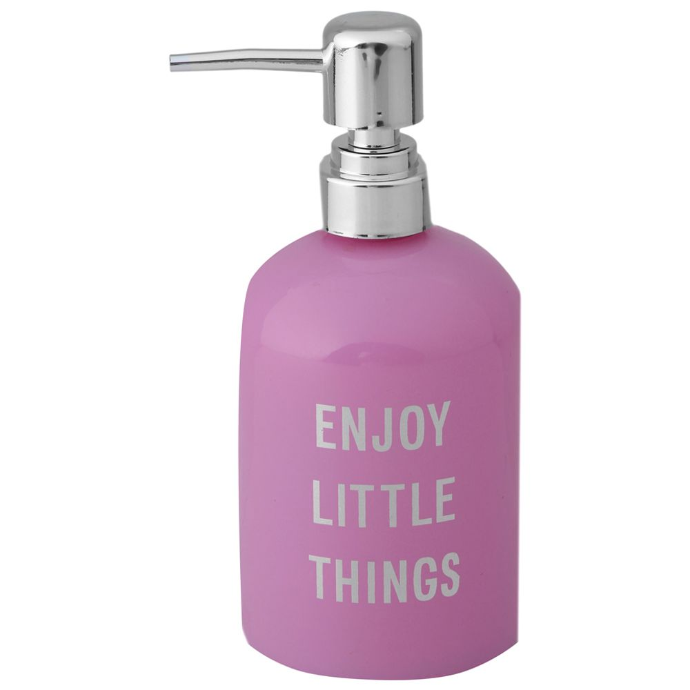 //www.tokstok.com.br/enjoy-things-porta-sabonete-liquido-rosa-cromado-enjoy-little-things/p?idsku=363635