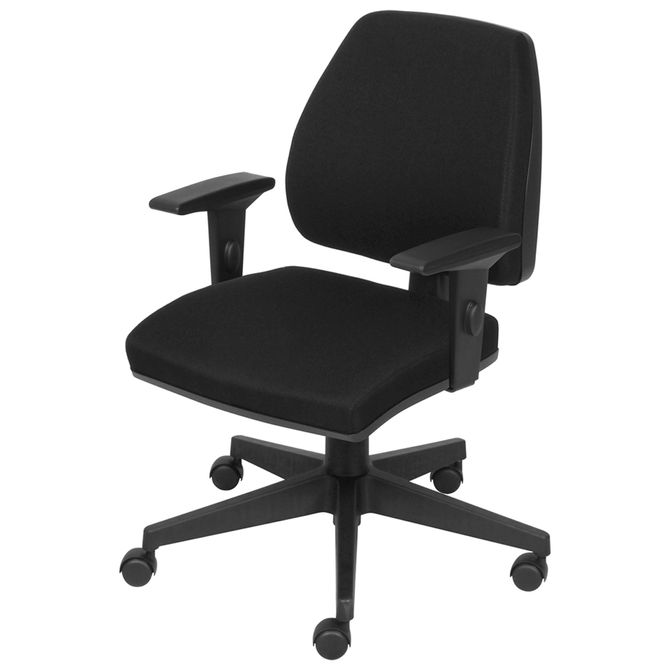 Cadeira-Executiva-Preto-preto-Contract