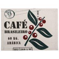Lugar-Amer-Tc-50-Cm-X-36-Cm-Cream-marrom-Cafe