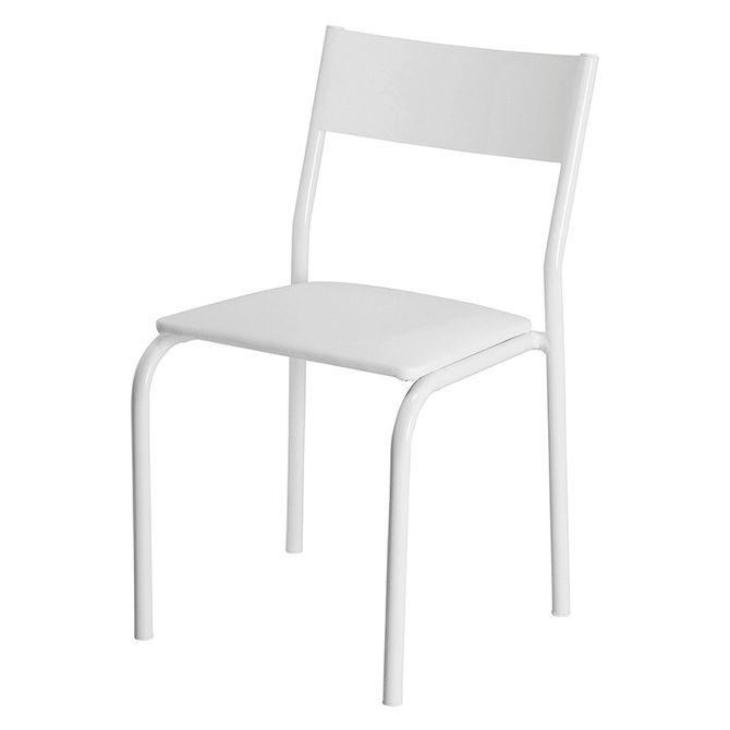 Cadeira-Branco-branco-Talk