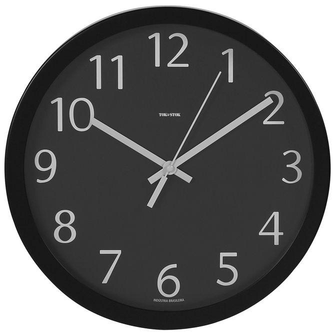 Relogio-Parede-30-Cm-Preto-Ticking
