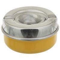 Cinzeiro-Mini-Aluminio-banana-Scond