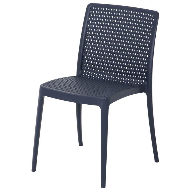 Cadeira-Ultramarine-Profundo-Dots