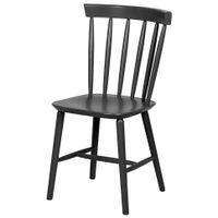 Cadeira-Preto-Skand