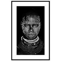 Africa-Ii-Quadro-65-Cm-X-1-M-Preto-branco-Galeria-Site