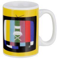 Criar-Colorbar-Caneca-130-Ml-Amarelo-multicor-Instituto-Criar