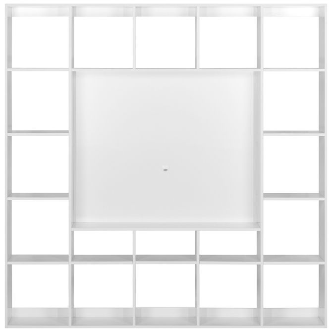 Estante-Tv-212x212-Branco-Celula