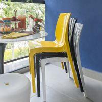Cadeira-Preto-Brilhante-Juno