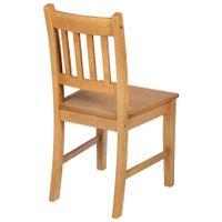 Cadeira-Amendoa-Brisa