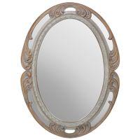 Espelho-43-Cm-X-60-Cm-Cinza-Provence-Entaille