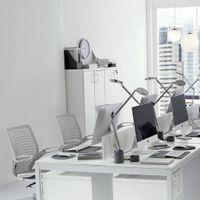 Armario-Alto-2p-Branco-Find-Office