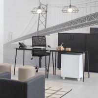 Base-Mesa-100x55-Preto-Stilt