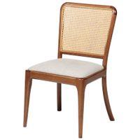 Cadeira-Nozes-natural-Luthie