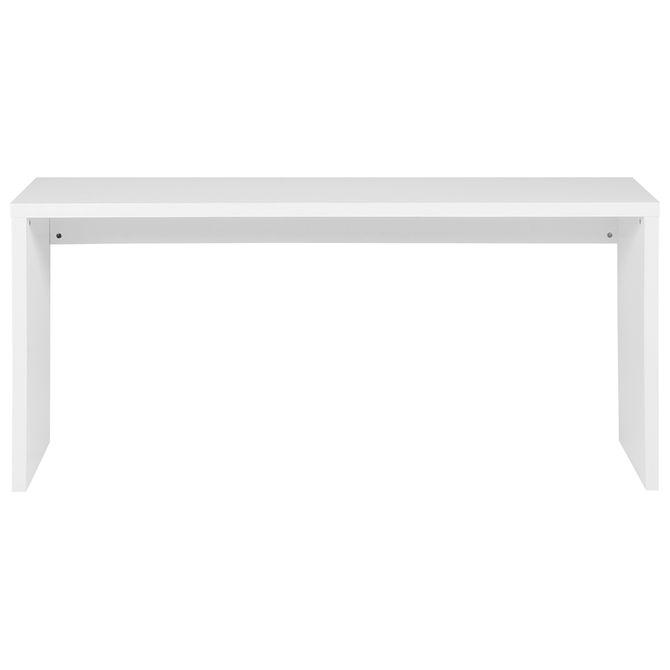 Escrivaninha-167x45-Branco-Find