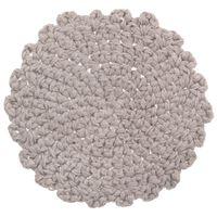 Porta-copos-C-4-Camelo-Croche-Floral