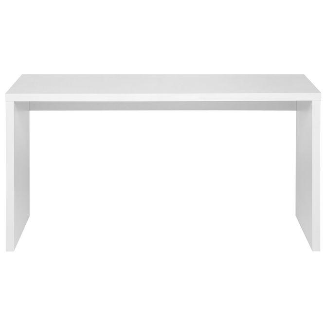 Mesa-145x60-Branco-Find-Office