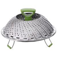 Cesta-De-Cozer-No-Vapor-Inox-verde-Utility
