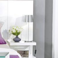Luminaria-Mesa-Aluminio-Posh
