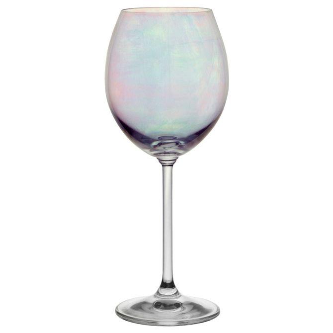 Taca-Vinho-400-Ml-Rainbow-incolor-Phyna