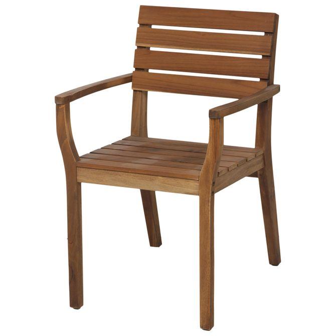 Caraiva-Cadeira-C-bracos-Baru-Caraiva