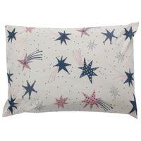 Estrelas-Fronha-50x70-Multicor-Sonho-Meu