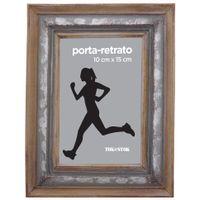 Porta-retrato-10-Cm-X-15-Cm-Castanho-Madiz