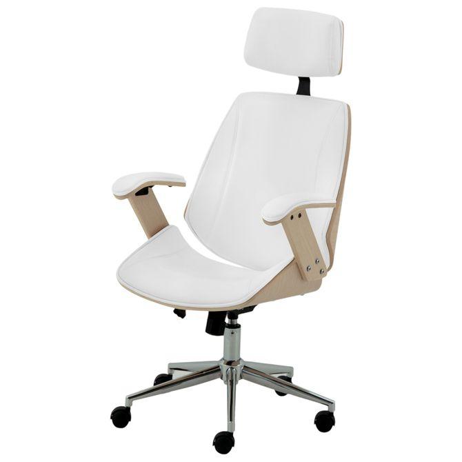 Cadeira-Executiva-Alta-Carvalho-branco-Premier