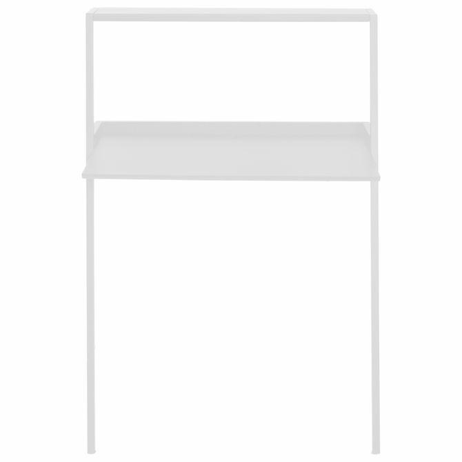 Escrivaninha-80x52-Branco-Steps