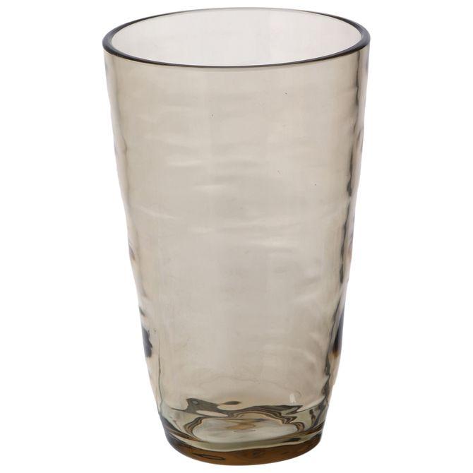 Copo-Long-Drink-600-Ml-Champanhe-Radiux