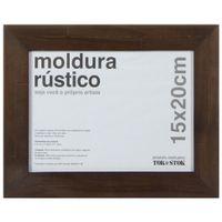 Kit-Moldura-15-Cm-X-20-Cm-Castanho-Rustico
