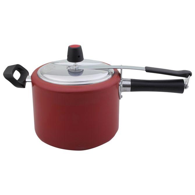 Panela-Pressao-45-L-Tomate-preto-Chilli