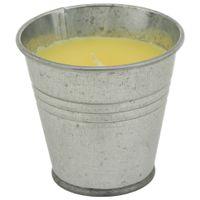 Vela-Perfumada-Lata-Citronela-Zinco-amarelo-Sossego