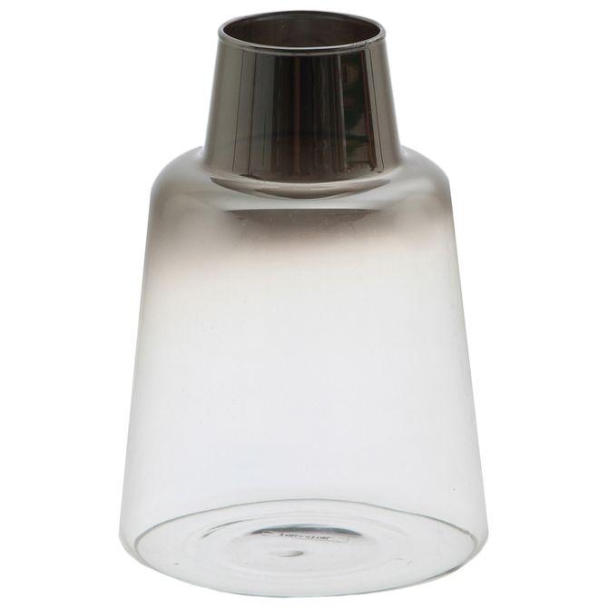 Vaso-10-Cm-Incolor-smoke-Vesuvio
